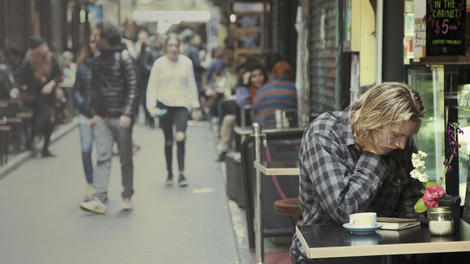Melbourne_cafe_2